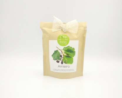 Picture of Grow Bag Alder