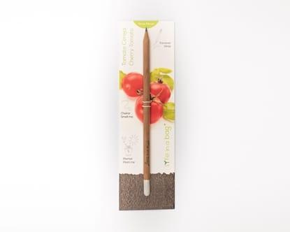 Bild von Grow Pencil Kirschtomaten