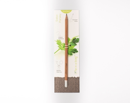 Picture of Grow Pencil Parsley