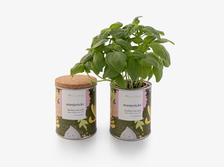 Picture for category Tin Can Garden